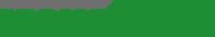 Mousticide Logo